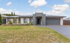 49 McCusker Drive, Bungendore NSW