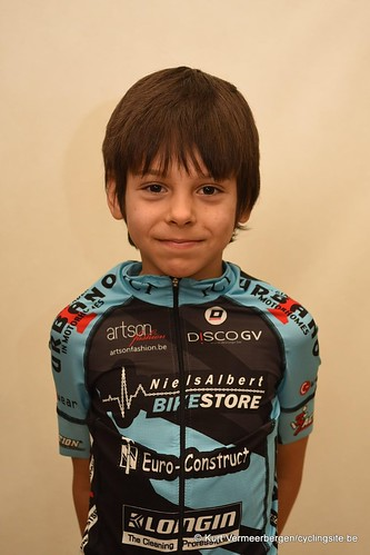 Young Cycling Talent (67)