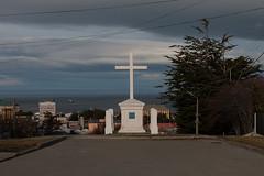 Punta Arenas (Sofia Podestà) Tags: podestà sofia sofiapodestà sofiapodesta puntaarenas chile antarctic magellano patagonia cile landscapes newtopographics sudamerica antartic urban