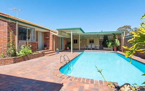 7A Flinders Rd, Cronulla NSW 2230