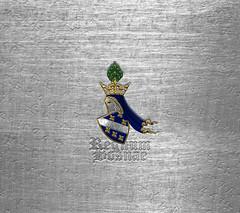 Regnum Bosnae (AntiDayton) Tags: rbihrepublikabih bih bosna hercegovina antidayton