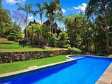 18 Palm Tree Crescent, Bangalow NSW