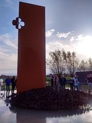 Taken in France yesterday armitise 100 years 1918-2018. #remember #rememberthefallen #poppy #war #worldwar1 #ww1  #neverforget #veteren #family #owen #meningate #menin #ypres #flandersfield #france #war (trevormulder666) Tags: poppy flandersfield owen worldwar1 war rememberthefallen remember ww1 veteren meningate menin ypres france family neverforget wildlife nature owls hampshire oldbasing basingstoke cats sky woods nude naked flowers poppys fordnelsonsunwarnational trustlolacocogardenstreetreesjodiecivil warmemorialgosportwatersnowstormfiltersportsmouthsouthseadockyardhistoric dockardddayshipsandoverhawk conservancytreescocksexnuditygunsdonkeywallisle wight hawks kites blackkite spinakertower arne dorset wareham rspb corfe corfecastle swanage railway steam trains vintage armisticeday100 100years 19182018 worldwar2 parade 111111 sea air land taken today