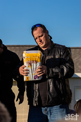 2018-diaper-run-sciphc-highres-0132 (SCIPHC) Tags: 2018diaperrun atam abortion baby babywipes bikers coryjones diaper falconncfalconchildrenshome garybyrd hopehome jeannaaltman jesus lakecitysc m25 melvinbarnett melvinebarnertt melvinebarnett ministry missionm25 morrissmith motorcycle outreach pampers scconferenceministries sciphc truckofdiapers