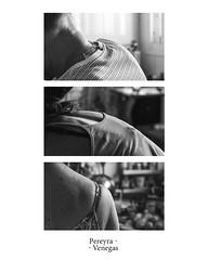 Árbol (pereyravenegas) Tags: documentaryphotography family familia familydocumentary familylife familyphotojournalism bnwphotography bnw bnwphoto lifestyle familylifestyle fotografiablancoynegro fotografiafamiliar blancoynegro blackandwhite blackandwhitephotography monochromatic