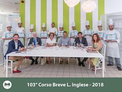 103-corso-breve-cucina-italiana-2018