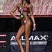 Bikini D 1st Sarah Lowe