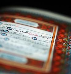 بِسْمِ اللهِ الرَّحْمٰنِ الرَّحِيْم اَلۡحَمۡدُ لِلّٰهِ رَبِّ الۡعٰلَمِيۡنَۙ ﴿۱﴾ #Bismillahirrahmanirrahim #SurahFatiha #Quran #Pak #HolyQuran #Islam #JummahMubarak #Friday #Life #Love (Gillaniez) Tags: bismillahirrahmanirrahim surahfatiha quran pak holyquran islam jummahmubarak friday life love