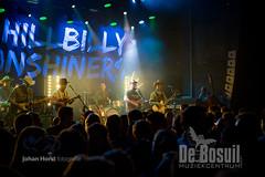 Hillbilly Moonshiners181201- MaastrichtHBM_3376WEB