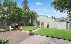 223 Storey Street, Maroubra NSW