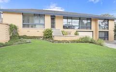 8 Yarrabee Road, Winston Hills NSW