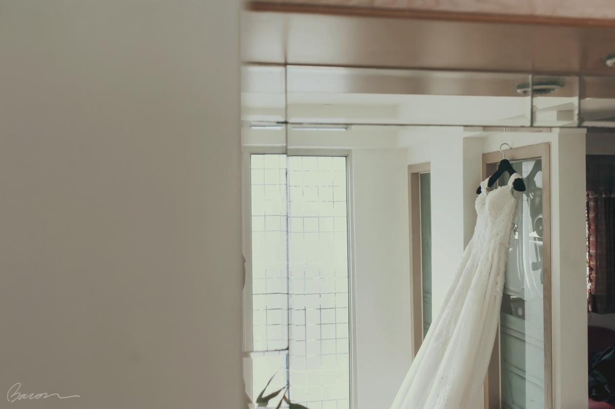 Color_003,BACON STUDIO, 攝影服務說明, 婚禮紀錄, 婚攝, 婚禮攝影, 婚攝培根, 新秘Freya, 徐州路2號戶外儀式,徐州路2號, 戶外儀式, 證婚儀式, Lazy Ro, 胡鬧婚禮佈置工作室