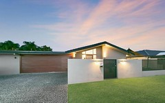7 Holliday Close, Rutherford NSW