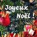 🎄🎅🎁 Nous vous souhaitons à tous un très joyeux Noël 🎁🎅🎄