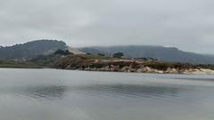 0812171441_HDR (Kaemattson) Tags: montereybay monterey montereyca california ca pacificocean highway1 hwy1