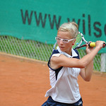 """""""42.International Sparkassen Bambini Cup"""" Kufstein, Austrija un """"LBS – Cup Waiblingen"""" Waiblingen, Vācija, 2012"""