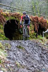 5S8A3116.jpg (Bernard Marsden) Tags: yorkshire cyclocross ycca todmorden cycling bikes