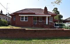 88 Mitchell Street, Parkes NSW