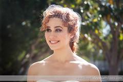 Bright Bridal Smile (Laura K Bellamy) Tags: bride bridal bridals wedding weddings