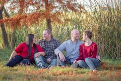 2018_11_11_Gibbsfamily-182.jpg (shermanlexi) Tags: familyportraits fall
