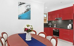 11/58 Pacific Parade, Dee Why NSW