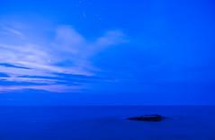 Lake Superior Dawn (Tony Webster) Tags: cascaderiverstatepark lakesuperior minnesota northshore dawn longexposure night nightsky stars sunrise grandmarais unitedstates us