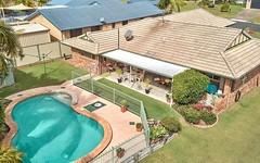 10 Leewood Close, Yarramalong NSW
