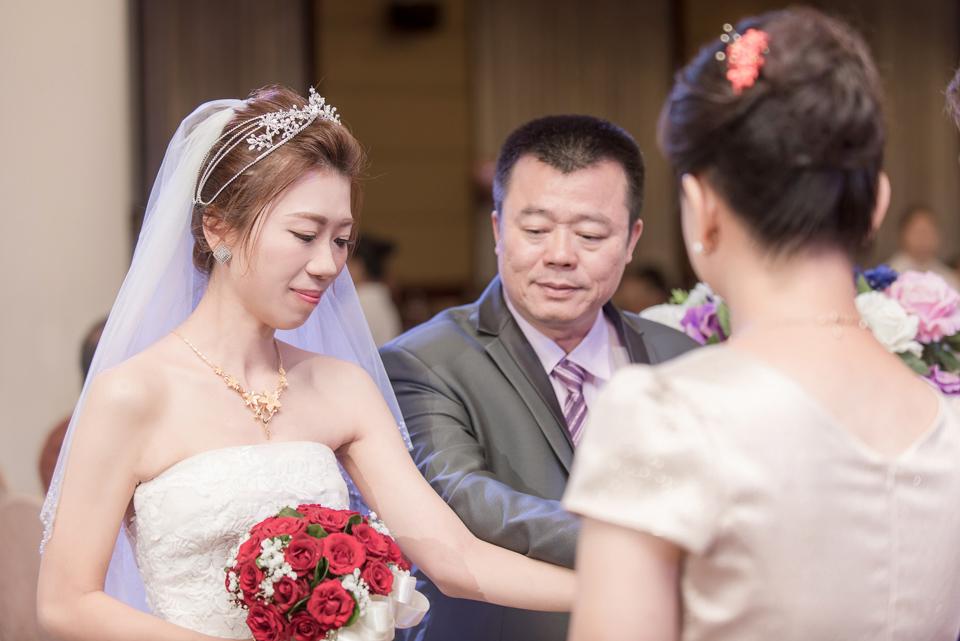 婚攝 雲林劍湖山王子大飯店 員外與夫人的幸福婚禮 W & H 099