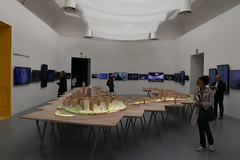 Biennale Architettura 2018: Freespace (kulturredaktion.at) Tags: venice biennale exhibition architecture internationalarchitecture freespace venetia italy it labiennale