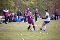 3W7A3906eFB (Kiwibrit - *Michelle*) Tags: soccer varsity girls ma home playoff monmouth sacopee 102518 2018