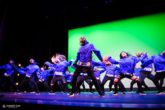 DSC_8550 (Joseph Lee Photography (Boston)) Tags: hiphop dance funktion northeastern