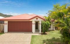 28 Merilba St, Narromine NSW