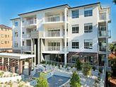 9/16-20 Keira Street, North Wollongong NSW