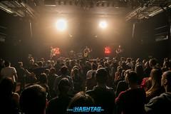 zv_jesen_tour_babylon-45