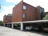 14/36 Fraser Street, Jesmond NSW