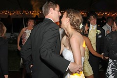 "Derek and Christie • <a style=""font-size:0.8em;"" href=""http://www.flickr.com/photos/109120354@N07/45196176335/"" target=""_blank"">View on Flickr</a>"