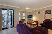 6/70 Marlborough Street, Surry Hills NSW