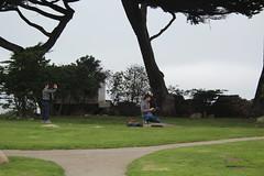 IMG_10936 (mudsharkalex) Tags: california pacificgrove pacificgroveca loverspointpark