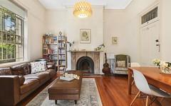 110 Herbert Street, Glen Innes NSW