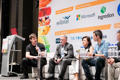 [2018.11.29] - Rethink Agri-Food Innovation Week Day 3 - 228