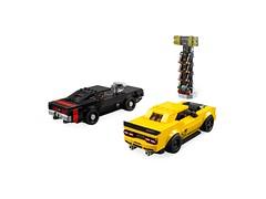 LEGO_75893_alt3