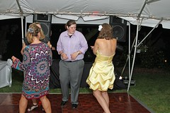 "Dancing • <a style=""font-size:0.8em;"" href=""http://www.flickr.com/photos/109120354@N07/45383694844/"" target=""_blank"">View on Flickr</a>"