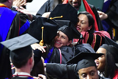 20181213_ggc_fall_dt (GeorgiaGwinnettCollege) Tags: georgia gwinnett college fall 2018 commencementceremony duluth ga unitedstates usa