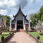 Wat Lok Moli thumbnail