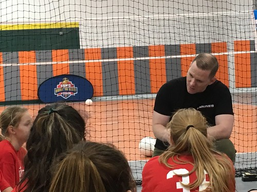 """Waterford Volleyball • <a style=""""font-size:0.8em;"""" href=""""http://www.flickr.com/photos/152979166@N07/45437406294/"""" target=""""_blank"""">View on Flickr</a>"""