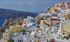 DSC_0258-1 (kathleenru) Tags: греция санторини