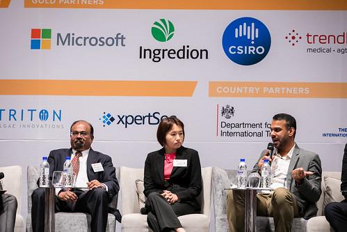 [2018.11.29] - Rethink Agri-Food Innovation Week Day 3 - 161