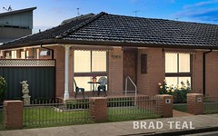 4/28 Middle Road, Maribyrnong VIC