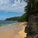 Hideaways Strand Kauai Hawaii