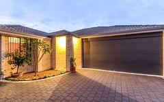 440 St Albans Road, Lower Macdonald NSW